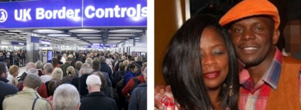 1-2 Border controls and human rights