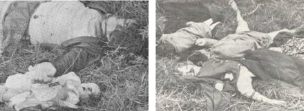 1-2 Elim Mission Massacre v2