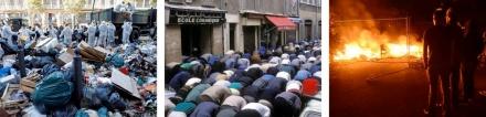 1-2 Marseille Muslim gallery