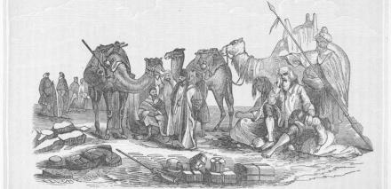 1-3 White slavery