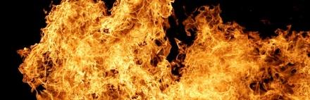 1-5 Conflagration v2