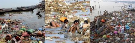 1-5 India, Ganges v2