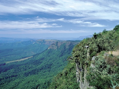 1-5 South Africa, Mpumalanga province v2