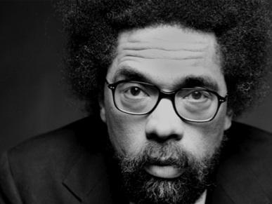 1-7 Cornel West v2
