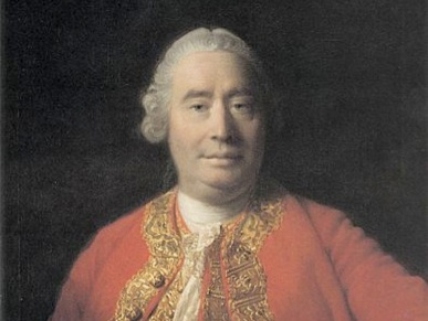 1-7 David Hume v2