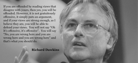 1-7 Dawkins with quotation v2