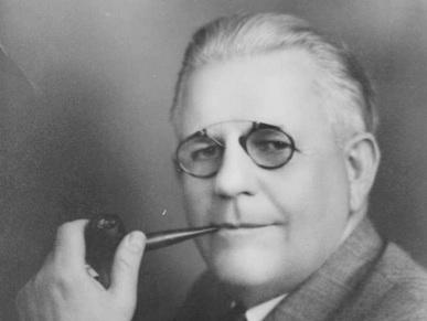 1-7 Edward Byron Reuter v2