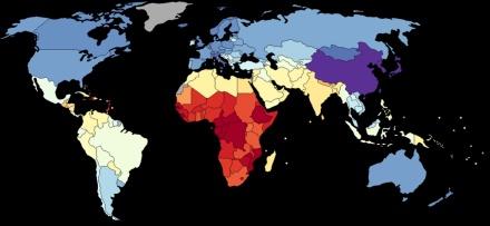 1-7 Map, modern IQ v2