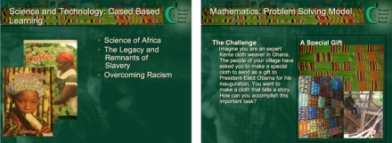 1-10 Africentrism again