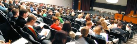 1-10 College classroom v2