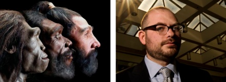 1-10 Evolution of Matthew Yglesias