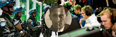 1-10 Orwell vs Huxley banner v5