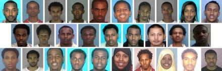 1-10 Somalian sex slavery