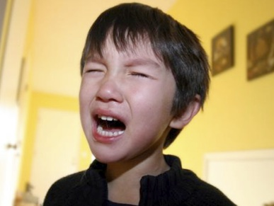 1-10 Temper tantrum v2