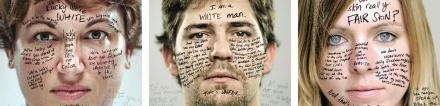 1-10 White privilege v2