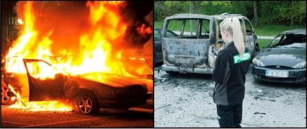 2-4 Stockholm riots