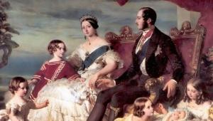 3-7 Queen Victoria v2